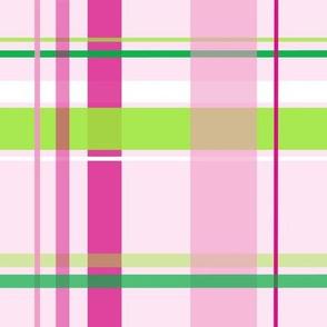 alli_plaid_pink