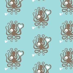 octolove_forboys