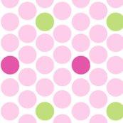 Rrralli_dots_pink_shop_thumb