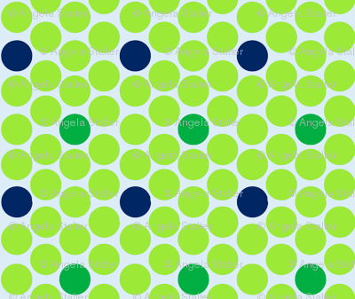 alli_dots_green