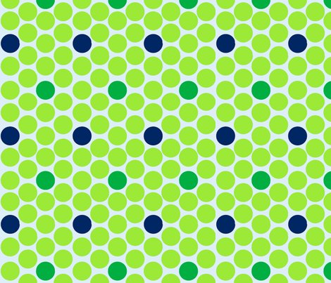 Ralli_dots_green_shop_preview