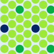 Ralli_dots_green_shop_thumb