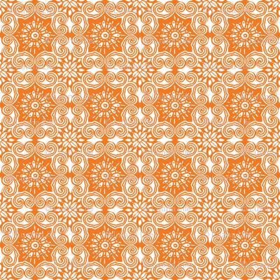 AsianLace_orange