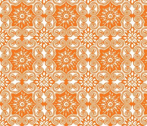 Rasianlace_orange_shop_preview