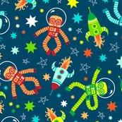 Rrrobots_in_space_blue_shop_thumb
