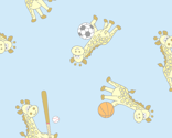 Giraffe_thumb