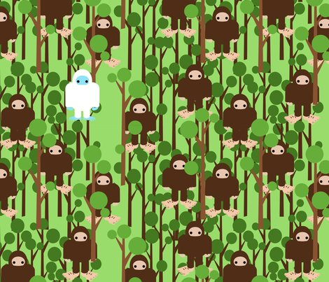 Lost_bigfoot_forest_final_shop_preview
