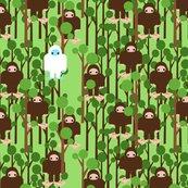 Lost_bigfoot_forest_final_shop_thumb