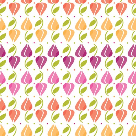 Rola_tulips_1x_cropped.ai_shop_preview