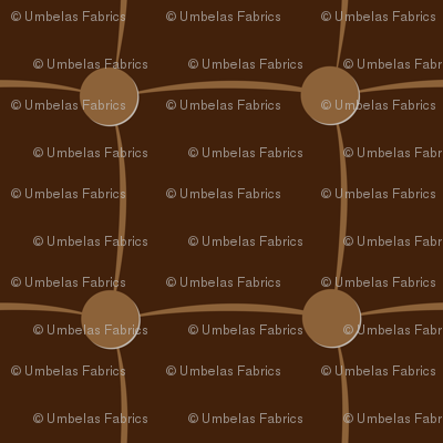 UMBELAS PUFF 6