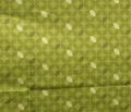 532368_rcircles_green_comment_57893_thumb