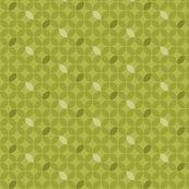 532368_rcircles_green_shop_thumb