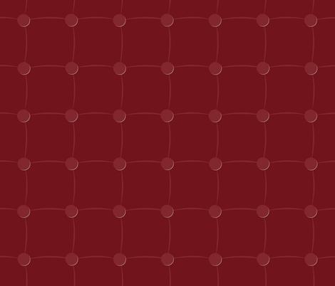 UMBELAS PUFF 7 fabric by umbelas on Spoonflower - custom fabric
