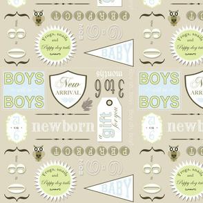 fabric_babyboy_goldbluelime2