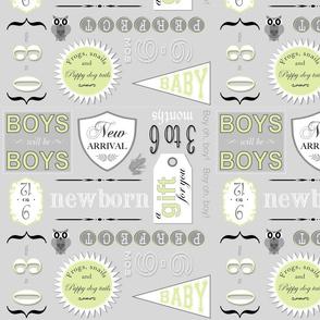 fabric_babyboy_limegray2