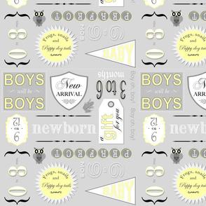 fabric_babyboy_yellowgray