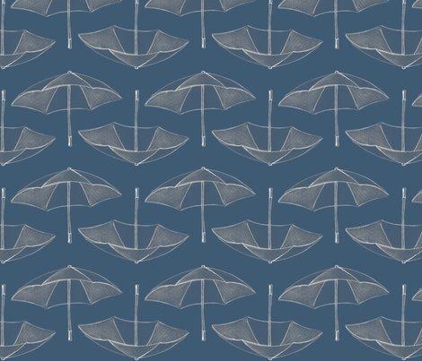Rumbrella_storm_shop_preview