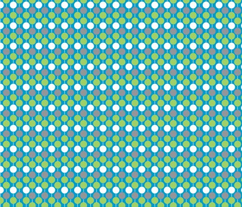 Roh_boy___beaded_dot_blue_green_shop_preview