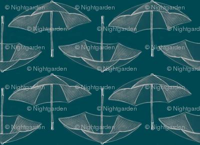 Umbrella_Storm__teal_