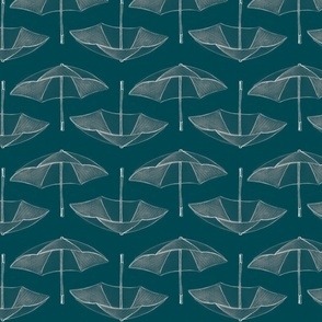 Umbrella_Storm__teal_