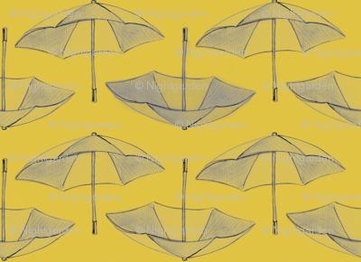 Umbrella_Storm__sand_