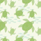 Rrrrsea-turtles_shop_thumb
