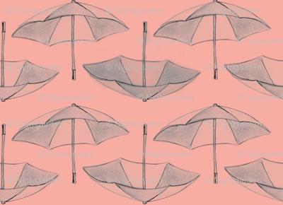 Umbrella_Storm__honeysuckle_