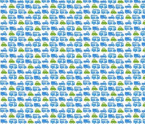 Rlittlegreencar3_shop_preview