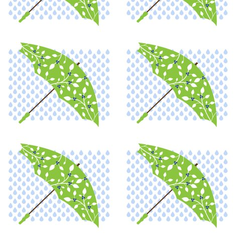 Rrblueberry_brolly_patch_shop_preview