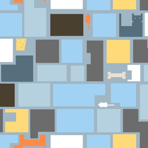 blocky_blues