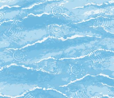 Sea_preview