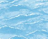 Sea_thumb