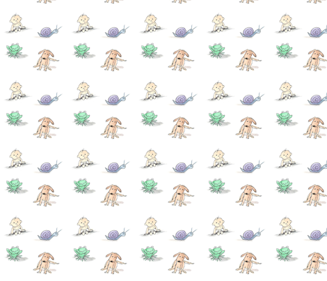 BabyBoyFabric fabric by katy&crew on Spoonflower - custom fabric