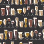 Nopixel532951_rrlarageorgine_beer_goggles.ai_shop_thumb
