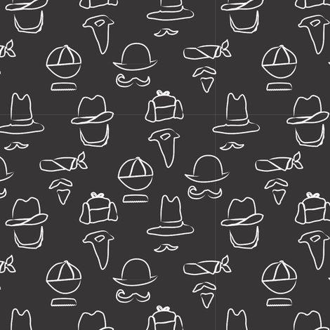 Rrlarageorgine_hats_and_mustaches.ai_shop_preview