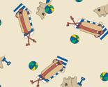Rfancy_hot_dog_thumb