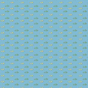 little_birds