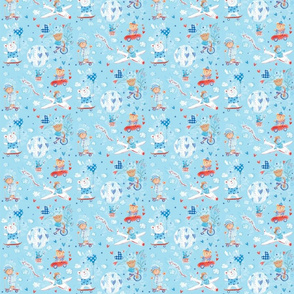 pattern_baby_boy_1