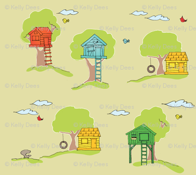 Rbackyard_cubby_houses.ai_preview