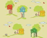 Rbackyard_cubby_houses.ai_thumb