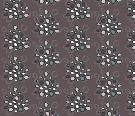 crimsontate_boyflower fabric by crimson_tate on Spoonflower - custom fabric