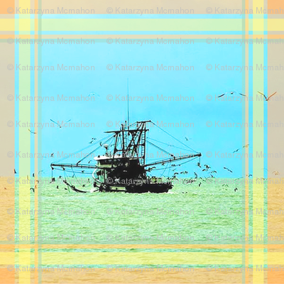 Rrfishing_boats_preview