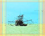 Rrfishing_boats_thumb
