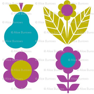 pear_flowers blue