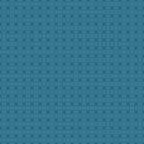 blue_dots