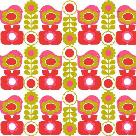 Rrrrfolk_floral_bird_pink_shop_preview