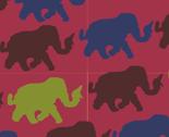 Rrepeat_elefanten-2.ai_thumb