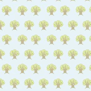 fabric_babyboy_owltree