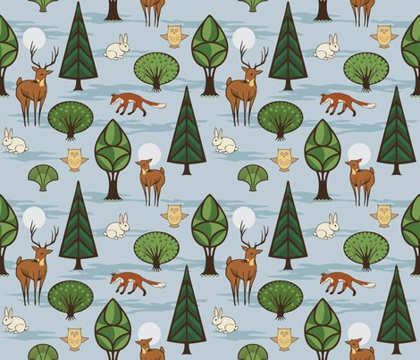 Rwoodland_repeat.ai_shop_preview