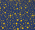Rrrrrstarmap_astro_2_comment_99480_thumb